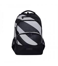 RU-924-1 Рюкзак (/3 светло-серый)