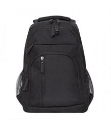 RU-925-1 Рюкзак (/4 черный)
