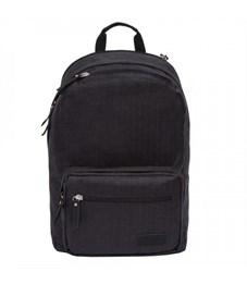 RU-928-1 Рюкзак (/1 черный)