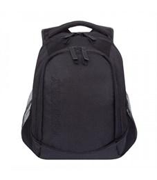 RU-928-2 Рюкзак (/3 черный)