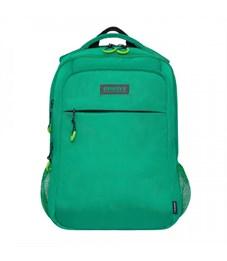 RU-933-2 Рюкзак (/3 зеленый)