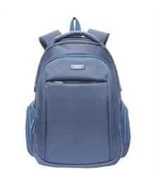 RU-934-4 Рюкзак (/2 синий)