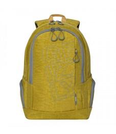 RU-934-7 Рюкзак (/2 табачный)