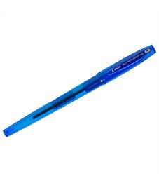"""Фото 3. Ручка шариковая Pilot """"Super Grip G"""" синяя, 1,0мм, грип"""