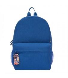 RX-942-1 Рюкзак (/3 синий)
