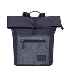 RX-945-1 Рюкзак (/1 черный)