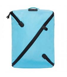 RX-948-1 Рюкзак (/1 голубой)