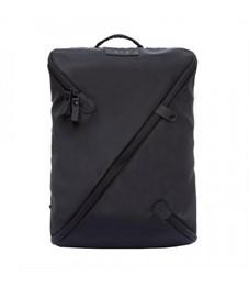 RX-948-1 Рюкзак (/3 черный)