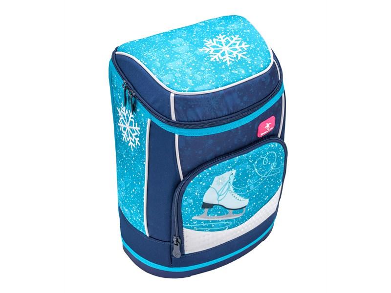 Школьный ранец Belmil ZERO-G Dance + подарок