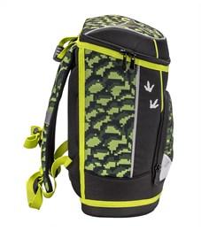 Фото 3. Школьный ранец Belmil ZERO-G Dino + подарок