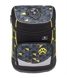 Школьный ранец Belmil ZERO-G Jaguar + подарок