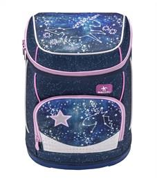Школьный ранец Belmil ZERO-G Stars + подарок