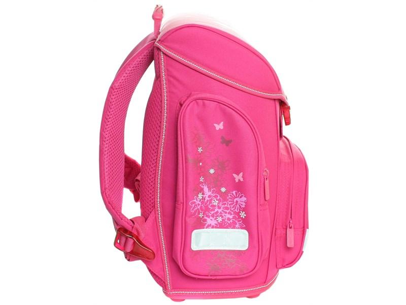 Школьный ранец Herlitz MIDI Lucky Star 11438157