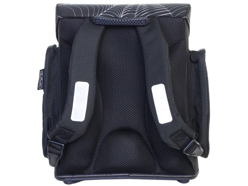 f94782c9c307 Школьный ранец Herlitz MIDI Spider 11438165