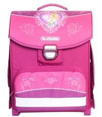 Фото 2. Школьный ранец Herlitz Smart Girls Magic Princess 11438314