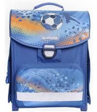 Фото 2. Школьный ранец Herlitz Smart Soccer