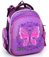 Школьный ранец Hummingbird Kids TK11 + мешок