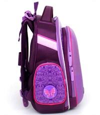 Фото 4. Школьный ранец Hummingbird Kids TK11 + мешок
