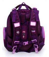 Фото 5. Школьный ранец Hummingbird Kids TK11 + мешок