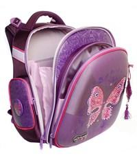 Фото 6. Школьный ранец Hummingbird Kids TK11 + мешок