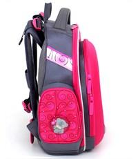 Фото 4. Школьный ранец Hummingbird Kids TK12 + мешок