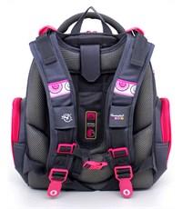 Фото 5. Школьный ранец Hummingbird Kids TK12 + мешок