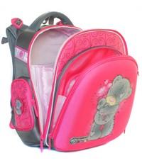 Фото 6. Школьный ранец Hummingbird Kids TK12 + мешок