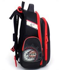 Фото 4. Школьный ранец Hummingbird Kids TK9 + мешок