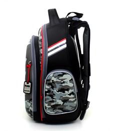Фото 5. Школьный ранец Hummingbird Kids TK36 + мешок