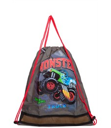 Фото 8. Школьный ранец Hummingbird Kids TK44 + мешок