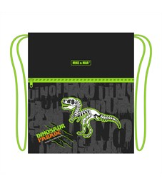 Фото 4. Школьный ранец Mike Mar Динозавр + мешок
