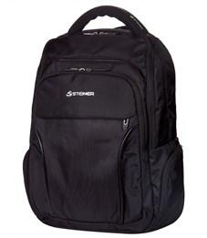 Школьный рюкзак 1-ST5 Steiner