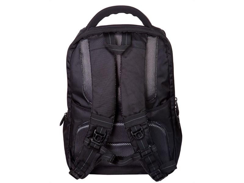 Школьный рюкзак 1-ST6 Steiner