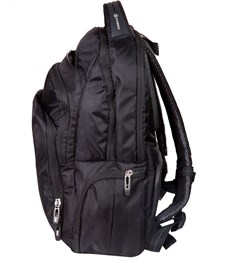 Фото 2. Школьный рюкзак 1-ST6 Steiner