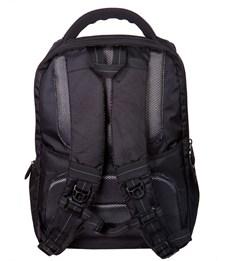 Фото 3. Школьный рюкзак 1-ST6 Steiner