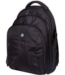 Школьный рюкзак 1-ST7 Steiner