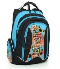 Школьный рюкзак 12-252-153