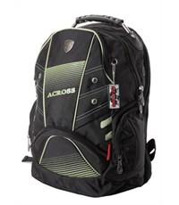 Школьный рюкзак Across A15-48