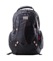 Школьный рюкзак Across AC16-008