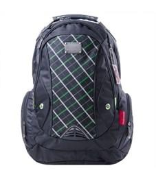 Школьный рюкзак Across AC16-061