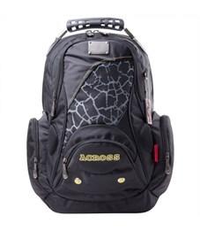 Школьный рюкзак Across AC16-066