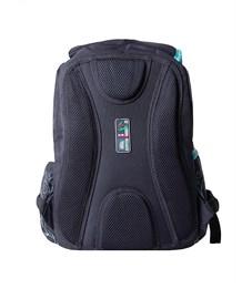 Фото 2. Школьный рюкзак Across KB1522-1 Божья коровка