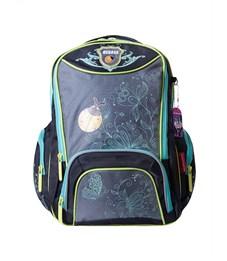 Фото 3. Школьный рюкзак Across KB1522-1 Божья коровка