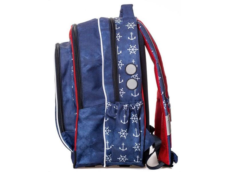 Школьный рюкзак Belmil 338-35/486 HORSE