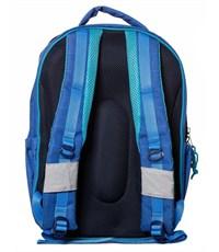 Фото 3. Школьный рюкзак Belmil 338-35/486 HORSE