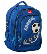 Школьный рюкзак Belmil 338-35/491 GOAL