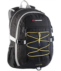 Молодежный рюкзак Caribee Cisco 64261 черный