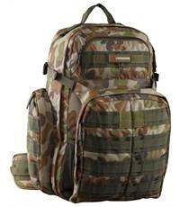 Рюкзак для путешествий Caribee OP'S PACK 64351 милитари