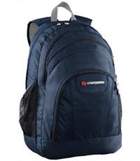 Школьный рюкзак Caribee Rhine 6442NAV синий