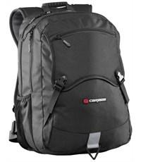 Школьный рюкзак Caribee Yukon 6373 черный